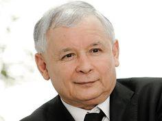 UPaP Copyright from Mora : Chrześcijaństwo, na polskim przykładzie – wymaga s...