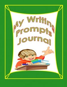 This journal is ideal for beginning writers to practice both formulating and reading sentences. Students will practice with sentence starters and learn to add on until WOW! they have written their very own sentence.The colorful word banks and sight word chart help them to independently create their own work.