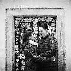 LOVE SHOOT   PRAGUE Love laughing with you... (all the way from Kazakhstan) . . . . . #HKf #prague #momentdesign  #blackandwhite #bnw #bw #monochrome #monoart #instablackandwhite #insta_bw #bnw_society #bw_lover #loveshoot #ig_prague #love #bw_photooftheday #hug #photooftheday #bw_society #bw_crew #insta_pick_bw #bwstyles_gf #irox_bw #igersbnw #bwstyleoftheday #monotone #monochromatic #noir #fineart_photobw #bnwsouls