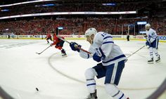 Brown | Leafs itching to get back to playoffs and do some damage = A new pact for Connor Brown was the last remaining critical piece of contract business for the Toronto Maple Leafs to wrap up before NHL training camps open next month, and the two sides.....