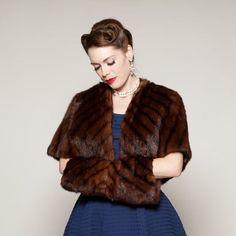 541cb7c3d494675ca2d44634e9e51ef2--vintage-fur-vintage-clothing.jpg (570×570)