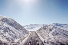 Winter-in-Mongolia5__880