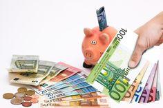 Credit-ea: Una forma segura de acceder al crédito que necesitas - http://www.twimbio.com/credit-ea-una-forma-segura-de-acceder-al-credito-que-necesitas/