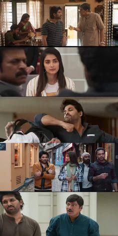 Hindi Movies Online Free, Latest Hindi Movies, Movies Free, Hindi Movie Film, Movies To Watch Hindi, New Movies, Hindi Bollywood Movies