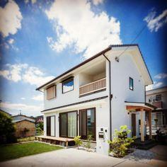 【アイジースタイルハウス】#igstylehouse #アイジースタイルハウス #0宣言の家 #新築 #リフォーム