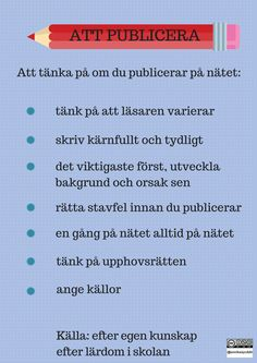 7 Att publicera Tarot Spreads, Deep Learning, School Hacks, Creative Writing, Grammar, Quotations, Literature, Language, Inspirational Quotes