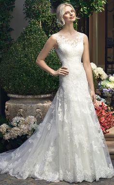 robes mariages pas cher photo 067 et plus encore sur www.robe2mariage.eu