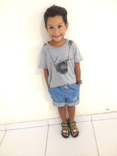 Banggood kids!!! Hoje no Blog tem look do príncipe Ben. Passa lá para conferir. http://jeanecarneiro.com.br/banggood-kids-look-do-ben/ #lookkids #lookdodia #lookdoben #banggood #banggoodbrasil #banggoodkids #banggoodfashion #moda #estilo #style #fashion #fashionista