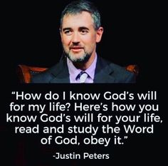 Preach Quotes, Gospel Quotes, Biblical Quotes, Faith Quotes, Spiritual Quotes, Bible Verses, Justin Peters, Ministry Quotes, Reformed Theology