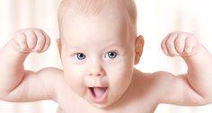 Leite materno deve ser única fonte de alimento até o sexto mês de vida do bebê  http://firemidia.com.br/leite-materno-deve-ser-unica-fonte-de-alimento-ate-o-sexto-mes-de-vida-do-bebe/