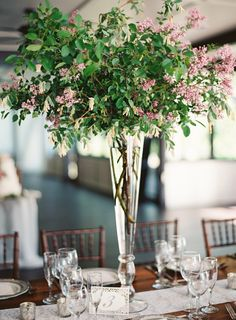 Photography: Lauren Gabrielle Photography - http://www.stylemepretty.com/portfolio/lauren-gabrielle-photography Event Design: A Charming Fete - http://www.stylemepretty.com/portfolio/a-charming-fete Venue: The Club At Hillbrook - http://www.stylemepretty.com/portfolio/the-club-at-hillbrook   Read More on SMP: http://www.stylemepretty.com/2015/08/07/romantic-elegant-outdoor-garden-wedding/
