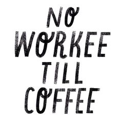 SRSLY, can't. Quote from Hilary Duff's tshirt. #☕️