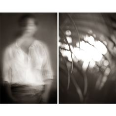 diptych | © sirka h. photography