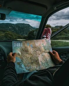 Adventure Aesthetic, Camping Aesthetic, Travel Aesthetic, Adventure Awaits, Adventure Travel, Hiking Girl, Places To Travel, Travel Destinations, Kayak