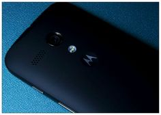 Moto G2 Expected To Be Launched on 10th September