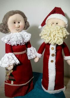 Elf On The Shelf, Ideas Para, Holiday Decor, Home Decor, Dolls, Christmas Houses, Felt, Blue Prints, Colors