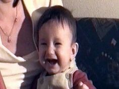 Laughing Babies Compilation