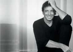 Patrick Bruel Celebrity Singers, French Man, Portraits, Glamour, Celebrities, Boys, Music, People, Photography