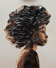 What is Your Painting Style? How do you find your own painting style? What is your painting style? Arte Bar, Landscape Paintings, Watercolor Paintings, Afro Art, Oeuvre D'art, Black Art, Art Inspo, Pop Art, Art Drawings