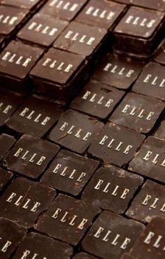 chocolate www.forjahispalense.com