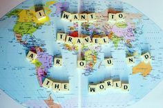 cropped-dream-of-travel_around_the_world