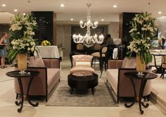 Image of: christopher guy furniture collection