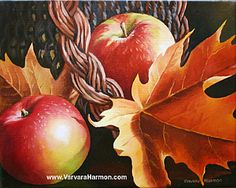Varvara Harmon - Art, Prints, Posters, Home Decor, Greeting Cards, and Apparel (Page #4 of 5)