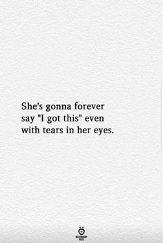 100 short and long deep quotes about life love change new beginnings. 100 short and long deep quotes about life love change new beginnings.,short love quotes 100 short and long deep quotes about life. Long Deep Quotes, Quotes Deep Feelings, Short Sad Quotes, That Girl Quotes, No Feelings, I Got Me Quotes, Very Deep Quotes, Doubt Quotes, Quotes To Live By Wise