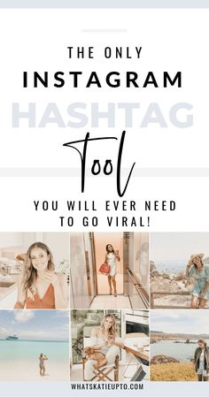 I want to cover how to find the best hashtags with Tips Instagram, Instagram Marketing Tips, Free Instagram, Instagram Story, Best Instagram Hashtags, Content Marketing, Online Marketing, Media Marketing, Seo Marketing