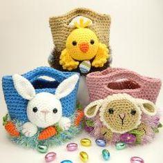 Mesmerizing Crochet an Amigurumi Rabbit Ideas. Lovely Crochet an Amigurumi Rabbit Ideas. Chat Crochet, Crochet Baby, Free Crochet, Free Knitting, Holiday Crochet, Crochet Gifts, Crochet Handbags, Crochet Purses, Crochet Phone Cases