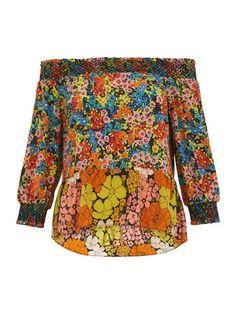 Night Looks, Womens Fashion Online, Mix Match, Whistles, Floral Prints, Women Wear, Dressing, Men Casual, Silk