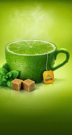 #refreshment