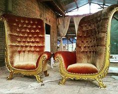 Sofa sudut                    #  AGF  #      Antiqeu Gallery Furniture         sentral java Indonesia  Email# wingprasetiawan6@gmail. com Cell/Wa#6282327640774 Pin/Bbm#58744473  Jikalau anda menyukai atau berminat dengan kuwalitas furniture kami anda bisa langsung pesan sekarang juga kami juga melayani order furniture untuk lokal seluruh wilayah di indonesia dan kami juga Exspor furniture dengan kuwalitas ya AGF Antiqeu Gallery Furniture jepara sentral java Indonesia tbk Unique Furniture, Furniture Decor, Furniture Design, Wingback Chair, Armchair, Unique House Design, Construction Design, Sofa Set, Accent Chairs