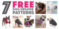 free-dog-sweater-patterns-cover-1.jpg (1200×605)