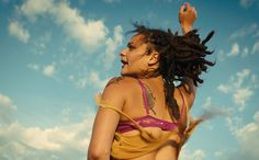 The 20 Most Anticipated TIFF Movies | <em>American Honey</em> (Sept…