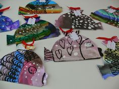 Tvoříme s dětmi ☺: Vánoce a advent Winter Magic, Advent, Art Activities, Christmas Projects, Christmas Bulbs, Preschool, Holiday Decor, How To Make, Education