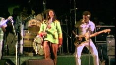 1978-04-22 ✡ One Love Peace Concert (Heartland Reggae) ✡ The National St...