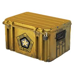 Hey! Check out 'Gamma Case' on Gameflip.