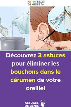Bouchon oreilley síntomas de diabetes