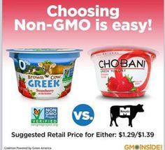 This was me at the grocery store today.  I made a vow to myself...no more GMOs.  I'd rather starve than eat that shit.