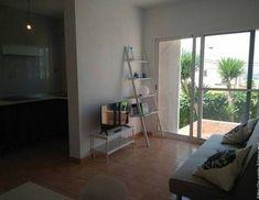 Apartment in Albir long term rentals