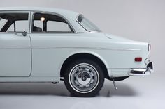 1968 Volvo 122 - Exotic and Classic Car Dealership specializing in Ferrari, Porsche, Chevrolet and collector cars. Volvo Amazon, Import Cars, Car Storage, Collector Cars, Rolls Royce, Aston Martin, Race Cars, Dream Cars, Ferrari