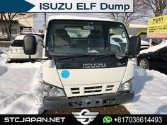 A commercial vehicle is a fleet or any single vehicle used for business purpose. Japanese commercial vehicles are considered as one on the famous around the globe because of their durability and cheap price. Commercial Vehicle, Japanese, Vehicles, Japanese Language, Car, Vehicle, Tools