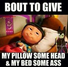 funny good night meme for her hilarious good night meme