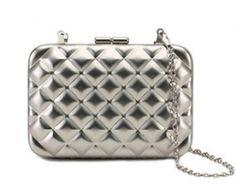 Ladies Handbags, Designer Handbags, Trendy Handbags: DONEbyNONE