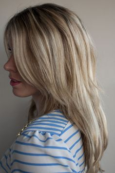 Schwarzkopf-Magic-Hair-extensions-review