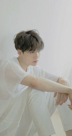 ˎˊ˗ - jhope + u ver photoshoot sketch lockscreens Jimin, Min Yoongi Bts, Min Suga, Bts Bangtan Boy, Namjoon, Taehyung, Hoseok, Daegu, Foto Bts