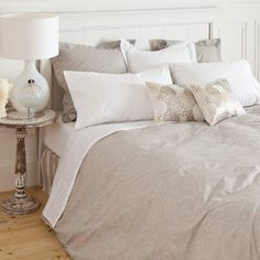 Bed Linen  - Bedroom -  Ireland