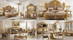 เฟอร์นิเจอร์หรู,Luxury Furniture Thailand ,ห้องนอนหรู,โซฟาหรู,Luxury Furniture T Luxury Italian Furniture, Luxury Home Furniture, Bed Furniture, Furniture Design, White Furniture, Modern Furniture Online, Classic Furniture, Luxury Sofa, Luxury Interior