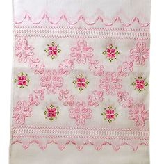 Shop Ukrainian Embroidered Towels, Buy Wedding Embroidered Ukrainian Towel Rushnyk. Visit!
